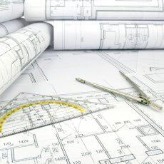 Szolgáltatás -  InterSole tervezés