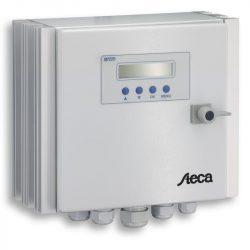 Steca Power Tarom 2140, 12/24V, 140A/70A