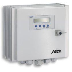Steca Power Tarom 4055, 48V, 55A/55A