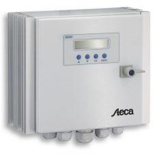 Steca Power Tarom 4110, 48V, 110A/55A