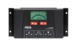 Steca Solarix 4040