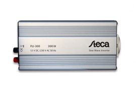 Steca PLI-300-L60