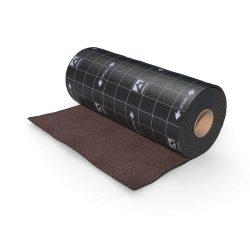 Tömítő szőnyeg 400 x 6000 mm (PIROS)