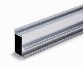 Variosole-aluminium-profil
