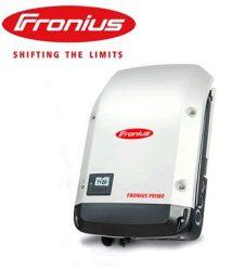 Fronius Primo 4.0-1 WLAN/LAN