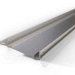 Alap sín FS18-S 1739 mm
