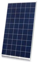 Jinko Solar Eagle 285 Wp napelem
