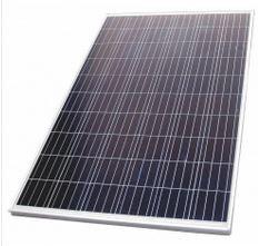 Kioto Solar 270Wp napelem