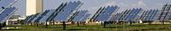 Céges/Közületi energia termelő rendszerek